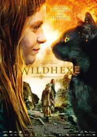 Vildheks / Wildwitch / Чародейка (2018) (BG Audio)