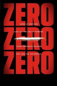 ZeroZeroZero / Нула нула нула - S01E01
