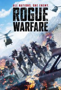 Rogue Warfare / Престъпна война (2019) (BG Audio)