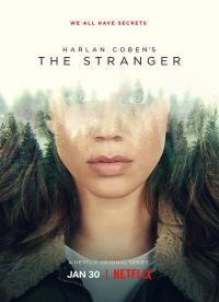 The Stranger / Непознатата - S01E01