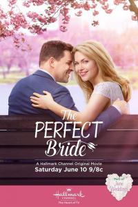 The Perfect Bride / Перфектната булка (2017) (BG Audio)