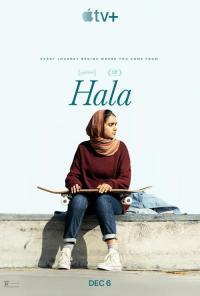 Hala / Хала (2019)