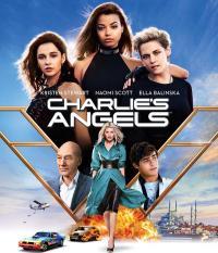 Charlie's Angels / Новите ангели на Чарли (2019)