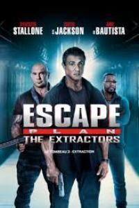 Escape Plan 3: The Extractors / Невъзможно бягство 3 (2019)