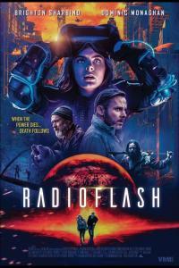 Radioflash / Радиогръм (2019)