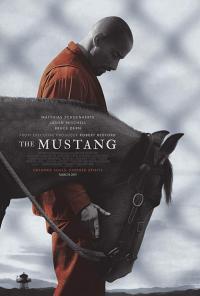 The Mustang / Мустангът (2019)