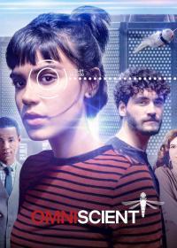Omniscient / Всезнаещ - S01E01