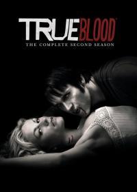 True Blood / Истинска Кръв - S02E01