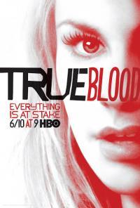 True Blood / Истинска Кръв - S05E01