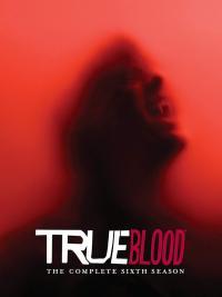 True Blood / Истинска Кръв - S06E01
