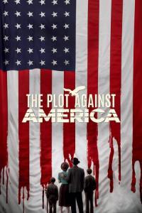 The Plot Against America / Заговорът срещу Америка - S01E01
