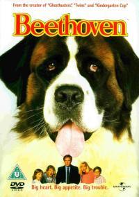 Beethoven / Бетовен (1992) (BG Audio)