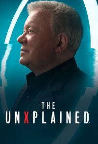 The UnXplained / Необяснимото - S01E01
