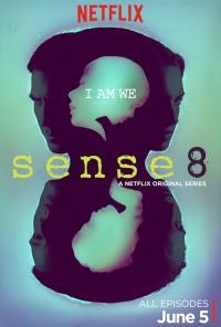 Sense8 / Осмо чувство - S01E02