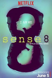 Sense8 / Осмо чувство - S01E08