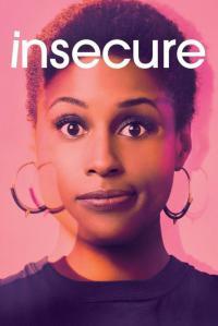 Insecure / Несигурни - S02E01