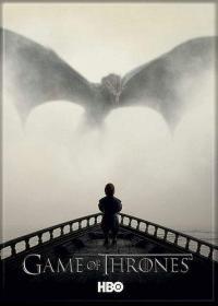Game of Thrones / Игра на Тронове - S05E00