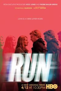 Run / Бягай - S01E01