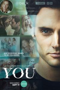 You / Ти - S01E10 - Season Finale