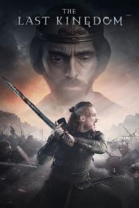 The Last Kingdom / Последното Кралство - S04E01