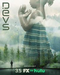 Devs / Тайна разработка - S01E08 - Series Finale