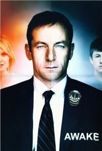 Awake / Буден - S01E13 - Series Finale