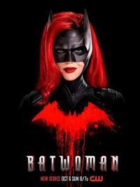 Batwoman / Батуоман - S01E18