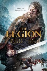 Legionnaire's Trail / The Legion / Легионът (2020)