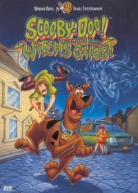 Scooby-Doo and the Witch's Ghost / Скуби-Ду и духът на вещицата (1999) (BG Audio)