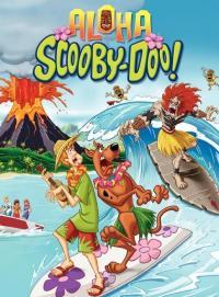 Aloha, Scooby-Doo! / Алоха, Скуби-Ду! (2005) (BG Audio)
