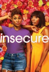 Insecure / Несигурни - S03E07