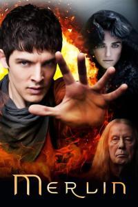 Merlin / Мерлин - S02E02