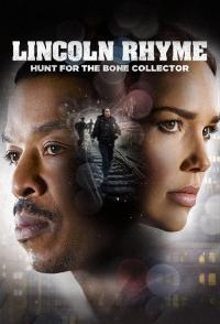 Lincoln Rhyme: Hunt for the Bone Collector / Линкълн Райм: На лов за колекционера на кости - S01E08