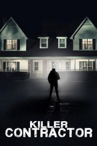 Killer Contractor / Убийствени тайни (2019) (BG Audio)