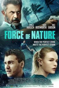 Force of Nature / Силата на природата (2020)