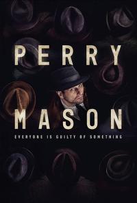 Perry Mason / Пери Мейсън - S01E01