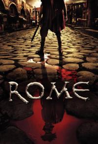 Rome / Рим (2005) - S01E10