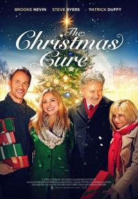 The Christmas Cure / Коледна рецепта (2017) (BG Audio)