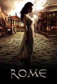Rome / Рим (2005) - S02E01