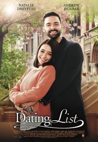 The Dating List / Подходящият мъж (2019) (BG Audio)