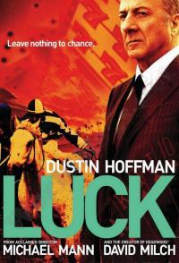Luck / Шанс - S01E09 - Season Finale
