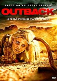 Outback / Австралийската пустош (2019)