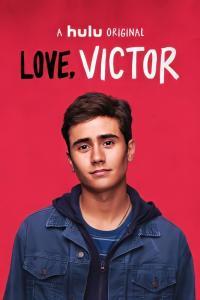 Love, Victor / С любов, Виктор - S01E08