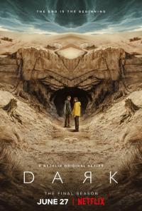 Dark / Тъмнина - S03E01