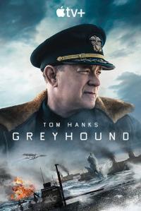 Greyhound / Мисия Грейхаунд (2020)