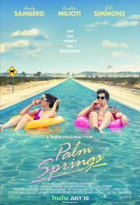 Palm Springs / Палм Спрингс (2020)