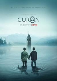 Curon / Курон - S01E01