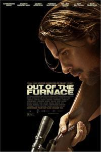 Out of the Furnace / Вън от пещта (2013)