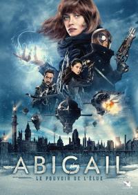 Abigail / Абигейл (2019)
