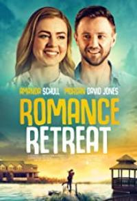Romance Retreat / Йога за двама (2019) (BG Audio)
